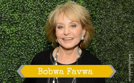 bobwafavwapic