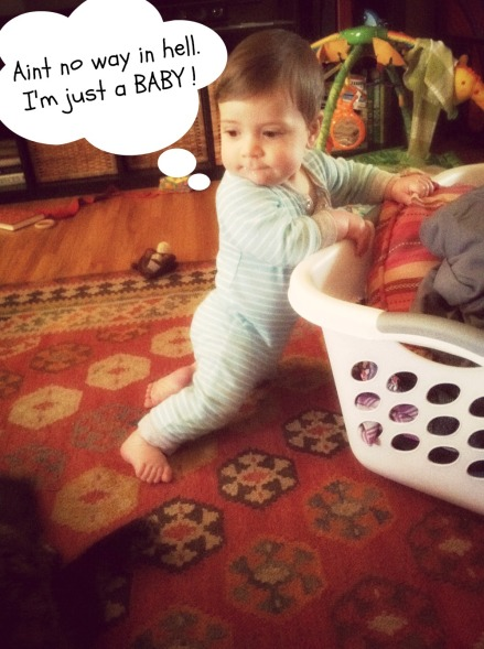 babylaundry