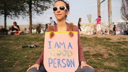 i-am-a-good-personi-am-a-bad-person