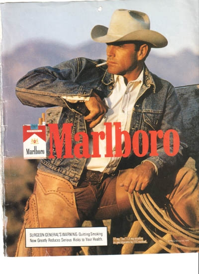 marlboro-man_193473_m