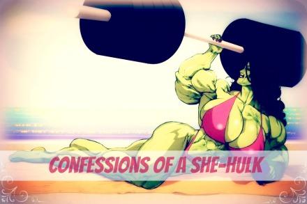 she_hulk_